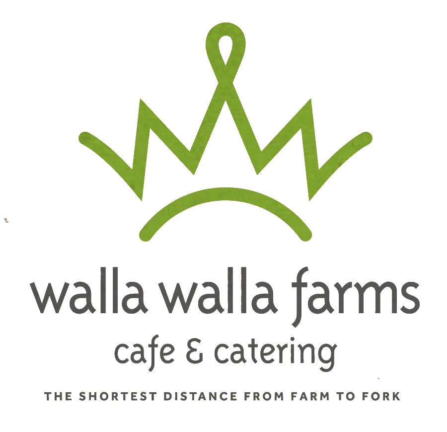 Walla Walla Farms